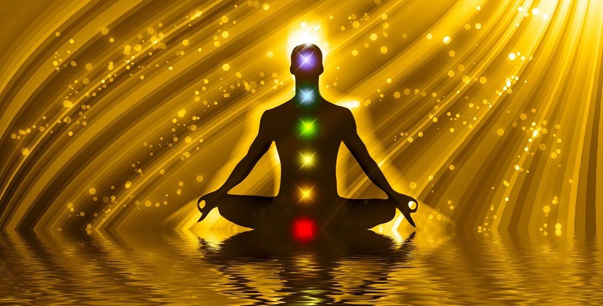 Gaudiya Yoga